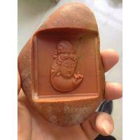 佳音数控玉石雕刻机 小型迷你立体玉石雕刻机价格
