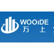 上海万上机电科技有限公司