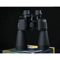 双筒望远镜 变倍高倍高清晰 无极变焦微光夜视高变倍