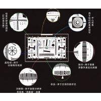 透射DNP辉度灯箱SDCV-3500