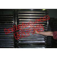 大量销售460X640X45mm烘盘 新鲜蔬菜脱水烘干专用托盘