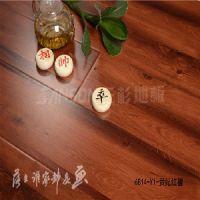 【供销】四川优惠的重庆品牌木地板