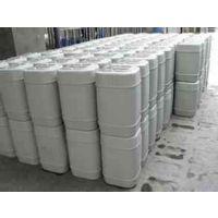 万瑞专业生产高效锅炉清洗剂,锅炉清洗方法
