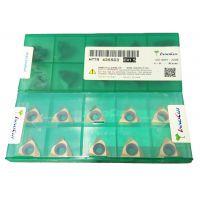 MTTR泛用螺纹刀片 扶德Innocut牙刀 非标接受订制 硬质合金