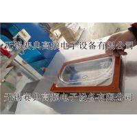 塑料包装机械_医用杜邦纸,透析纸泡壳包装机,吸塑热合机厂家直销定做