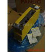 天津维修发那科NC控制器A02B-0166-B501,***修复率,修复快,欢迎来电