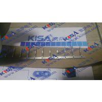 87437-0443 Molex 集管和线壳 4 CKT 1.5mm HDR. Vert.