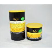 供应东莞低温润滑脂,低温塑胶润滑脂
