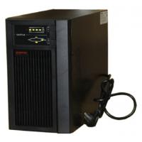 东营智能UPS电源管理山特C3KS功率2400W延时60分钟12V38AH