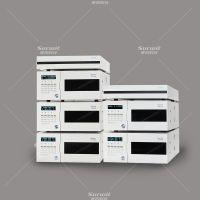 新版LC-10T高压液相色谱氨基酸分析仪