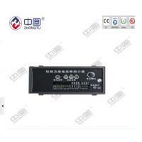 SHJ-V故障指示器原理中汇厂家供应