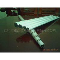 供应相机角架铝管衣架伸缩铝管