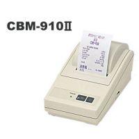 日本西铁城打印机CBM-910Ⅱ-24PJ100A