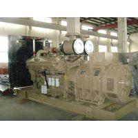 供应优质高效康明斯发电机组11