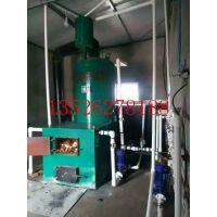 2吨燃煤茶炉价格多少/银城3吨开水锅炉热效率高