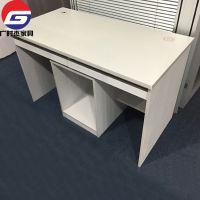 广州广时杰 办公家具 台式电脑桌 学生台式电脑桌 家用组合办公电脑桌 写字台