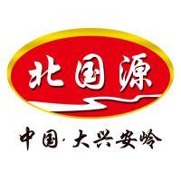 大兴安岭北国蓝莓科技开发有限公司