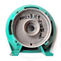 WILO威乐水泵原装配件MHI802/803/804/805水泵电机前端盖原厂***