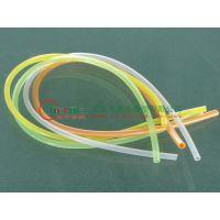 彩色硅胶管/彩色硅胶发泡管-深圳市嘉杰橡塑有限公司