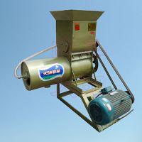 渣浆自动分离红薯淀粉机,薯类淀粉加工设备