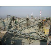石料生产线,碎石生产线,砂石料生产线,生产效率高,产量大