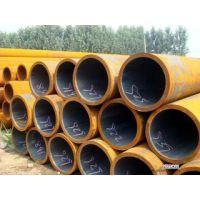 山东聊城现货供应大口径无缝钢管¥#工程管道用无缝钢管¥#薄壁管15006370822
