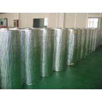 供应中央空调管道保温棉、带阻燃防火性能的保温材料