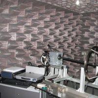 消声室设计建造 泛德声学专业设计制造安装全方位服务 消音室