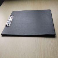 供应力源防静电写字板、防静电办公用品、无尘文件夹。