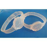 天一塑胶供应ABS、PP、PS包胶粒料TPE-5180软胶材料厂供应