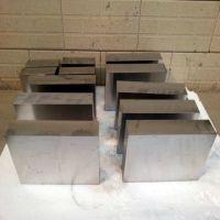 耐腐蚀tc4钛合金板 进口高强度GR5钛块