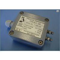 优势供应 Kalinsky压力传感器 压力测量变换器 差压传感器 压力表