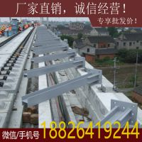 广州龙宇声屏障厂家 好口碑,可信赖提供高铁声屏障、地铁声屏障