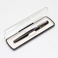 武汉厂家直销 金属礼品笔 二维码笔 广告笔 促销笔  深度定制