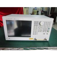 是德科技E5061B/E5061B/E5061B/Agilent 网络分析仪价格,可出租