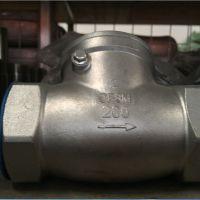 兰州304不锈钢大口径管|不锈钢工业管价格|304方通价格