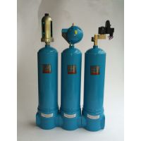 A级压缩空气高效除油过滤器