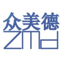 深圳市众美德家具有限公司