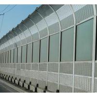 供应湖南 长沙 湘潭 湘乡隔音墙,隔音墙价格,高速公路声屏障,公路声屏障厂家,铁路声屏障厂家
