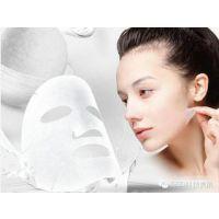 广州雅清缓敏修复面膜贴专业护肤加工