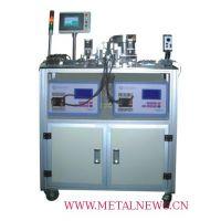 脉冲热压焊接机HOTBAR自动焊锡机热压机