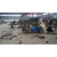 长铭机械(图),新型木材颗粒机,邵阳木材颗粒机