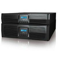 台达UPS电源报价GES-N7K标机内置电池包国庆促销产品