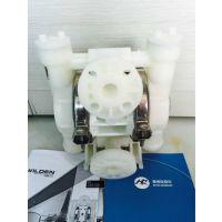 四川 威尔顿 气动隔膜泵 A.025T/AZPPA/TNL/TF/ATF/0156