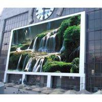 陈村镇led广告屏顺德厂家安装单色门头电子屏