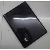 惠普笔记本电脑批发 二手笔记本市场 17寸宽屏双核 翻新笔记本电脑批发商