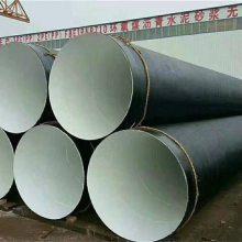 扬州2020*10-12-14螺纹钢管价格