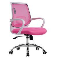 广州广时杰 批发 时尚休闲 办公网椅 电脑椅 书房家用 网椅转椅