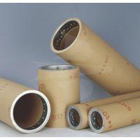 可恩索铁头纸管纸芯纸筒可循环使用收卷各类卷材节省成本重复使用抗压力强