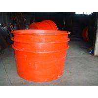 蔬菜腌制桶(M-800L)食品加工发酵塑料桶